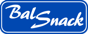 balsnack_logo