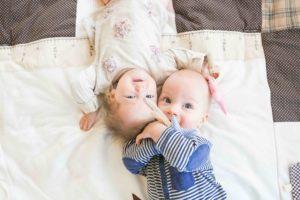 eestilapsed-karloova-beebiasjad