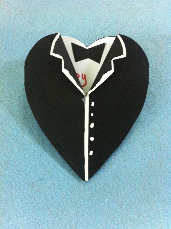 südamekujuline kaart