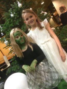 lapsed-eestilapsed-lastehoius