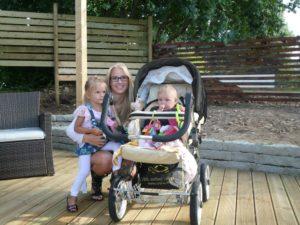 ave-oigus-eestilapsed-lastehoius