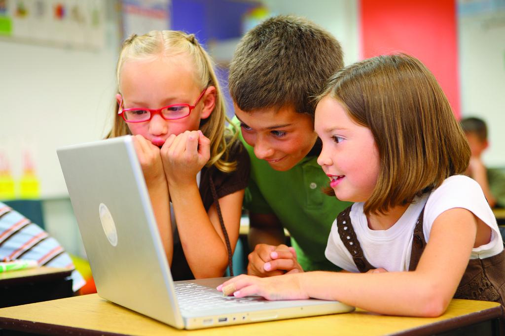 eestilapsed-laptop-arvuti