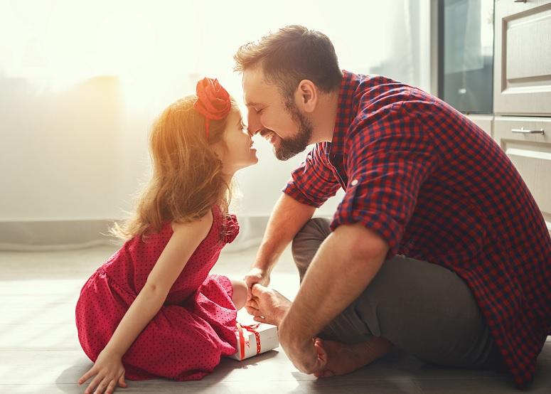 5b7240b3b2d Väikesed ja armsad isadepäeva kingitused alla 10 €