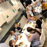 Meile-maitseb - Pärnu Raeküla Kool