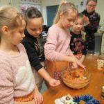 bataadikoogi valmistamine - Holstre Kool_2