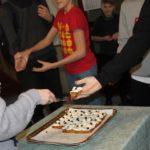 koogi söömine - Holstre Kool