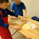 toidu valmistamine 2 Avatud Kool