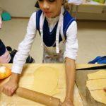 toidu valmistamine 3 Avatud Kool