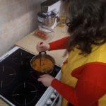 toidu valmistamine 3 - Konguta Kool