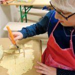 toidu valmistamine 4 Avatud Kool