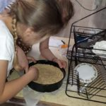 toidu valmistamine 4 - Konguta Kool