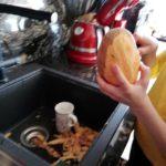 toidu valmistamine Pärnu Vabakool