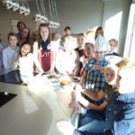 valmis toit Tartu Raatuse Kool 2