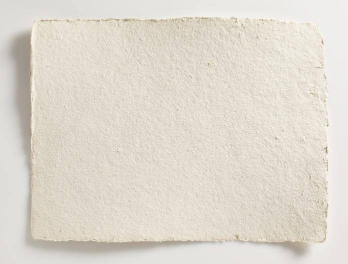 Ise tehtud paber
